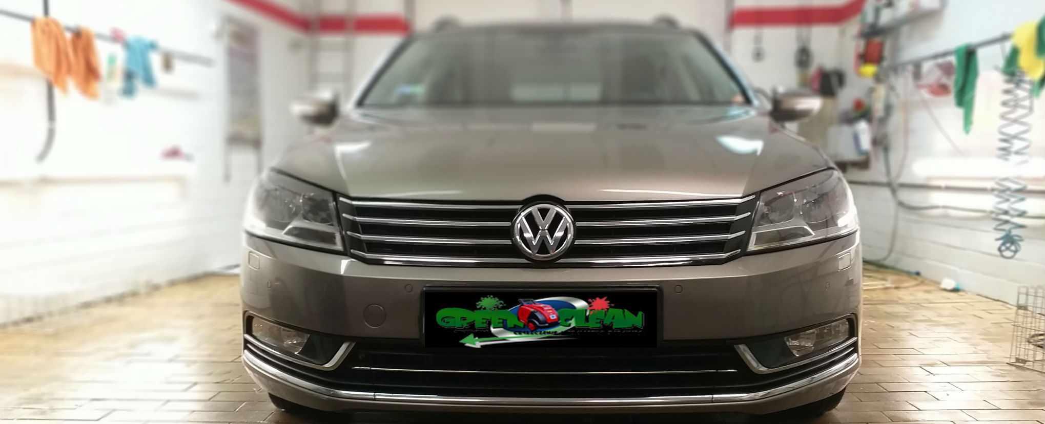 W Trosce o naszego Klienta Green-Clean Auto Myjnia Racibórz wprowadza nowe rozwiązania. Do naszych standardowych usług dochodzą usługi Auto Detailingowe. Rozszerzymy także usługi specjalistyczne dla Firm i Instytucji wdrażając nowe profesjonalne i nowocześniejsze technologie o szczegółach i zmianach w ofercie oraz promocjach poinformujemy niebawem.